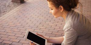 Preizkusite oglase v Facebook Messengerju!