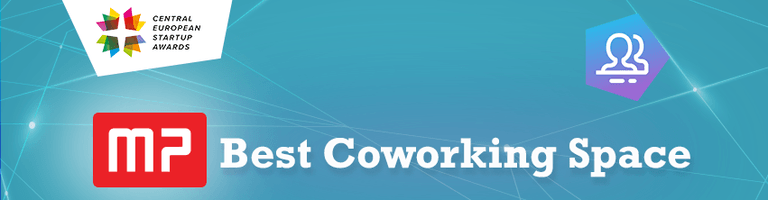 Mp coworking - best coworking