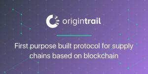 Uspešna prva javna ponudba kriptožetonov podjetja OriginTrail