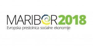 Maribor – evropska prestolnica socialne ekonomije