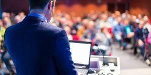 Na konferenci CES 2018 se predstavljajo tudi češka zagonska podjetja