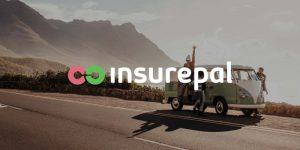Od ideje do globalne platforme: zgodba o tem, kako je zavarovalništvo vstopilo v kriptovalute