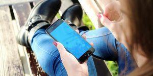 Najboljši oglasi v Facebook Messengerju