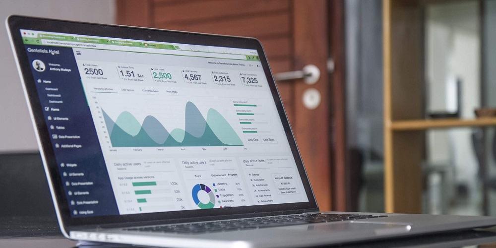 Trendi digitalni marketing