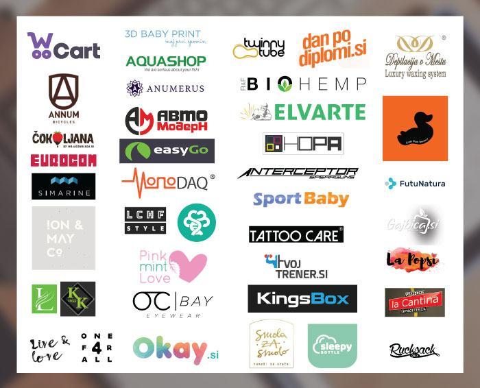 Registracija blagovne znamke