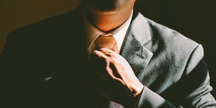 Delodajalec, prva zaposlitev