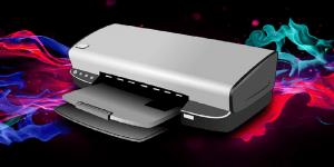 Kako izbrati pravi tiskalnik za domačo ali poslovno rabo?