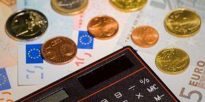 Vezana knjiga računov kot možnost izstavljanja računov