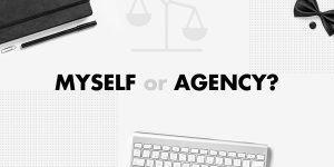 Izdelava spletne strani – se boste naloge lotili sami ali boste najeli agencijo?