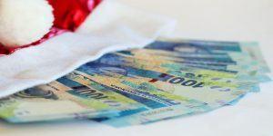 Kako se zavarovati pred finančno nedisciplino dolžnikov?