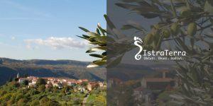 Slovenska Istra je priložnost za turistične ponudnike