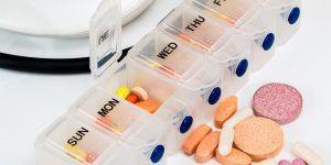 Lekarna Pušnik – lekarna, kjer zdravi tudi nasvet