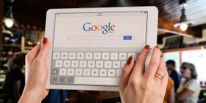 Zakaj Google kaznuje spletne strani in kako se temu izogniti?