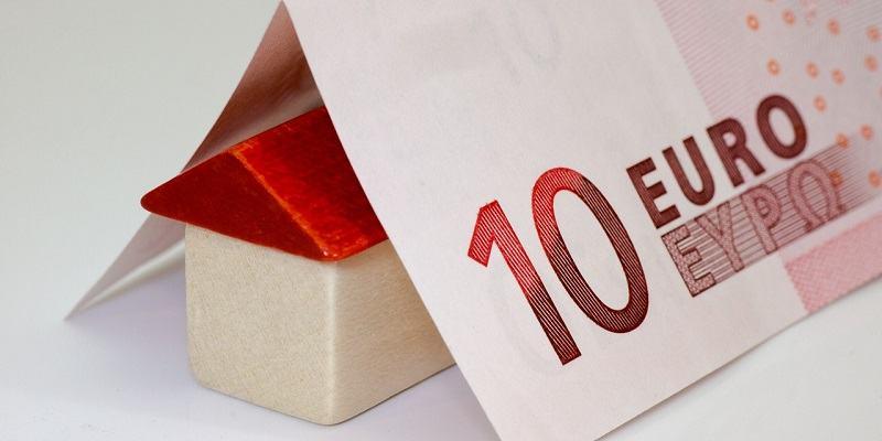 P1 garancije sklada