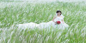 Nasveti pri oglaševanju za poročne fotografe