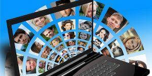 Oblikujte najboljše oglase s Facebook dynamic creative