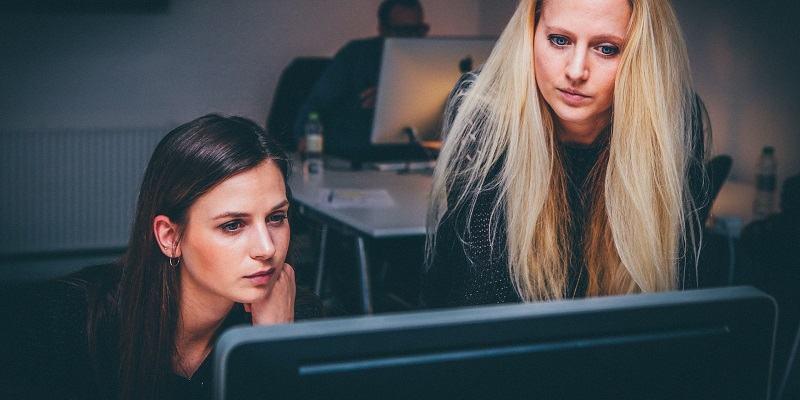 spoznajte stališča drugega podjetja (Vir: Pixabay)