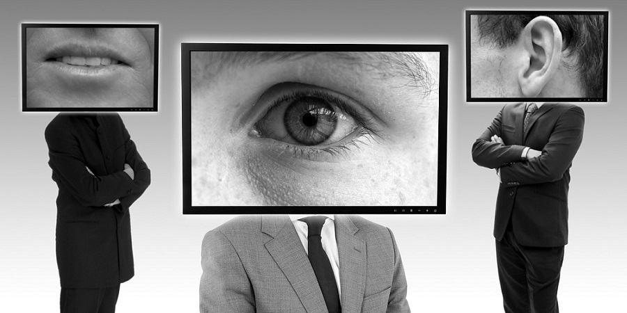 varstvo osebnih podatkov in gdpr