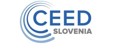 CEED logotip 150 400