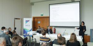 FabLab mreža Slovenija za podporo lokalnemu podjetništvu