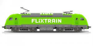FlixMobility s FlixTrainom za udobnejši način potovanja