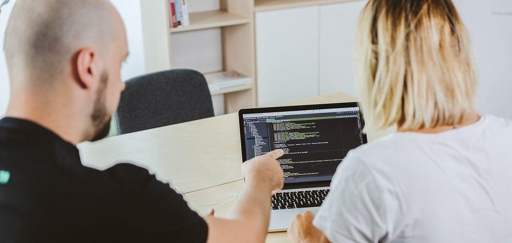 Šola programiranja (Vir: smartninja.si)