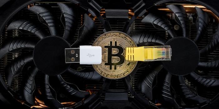 Blockchain področja