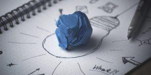 P2 – Spodbude za zagon inovativnih podjetij