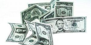 Mini blagajne – kaj so in kako delujejo?