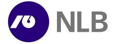 nlb logotip 400 150