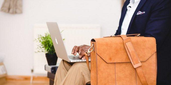 Optimizacija spletnih strani plačani oglasi