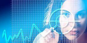 Katere metrike v Google Analytics so najbolj priljubljene?
