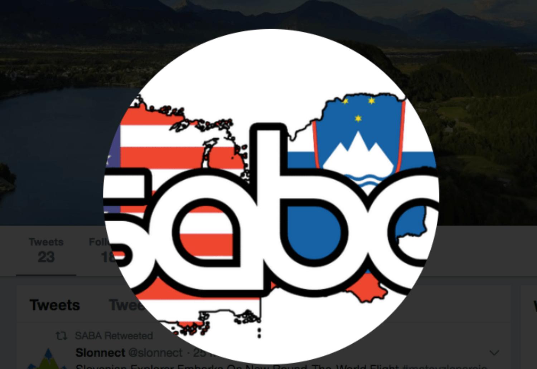 SABA (Vir: prosenconsulting.com)