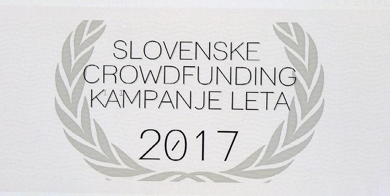 Slovenske kampanje 2017 (Vir: Simon Maljevac)