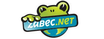 zabec.net logotip 150 400