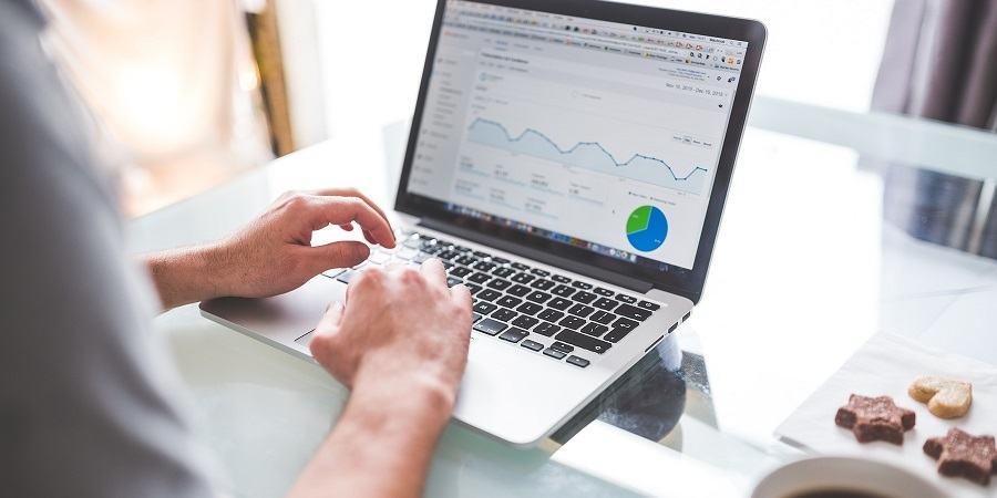 Napotki na področju optimizacije spletnih strani (Vir: Pixabay)