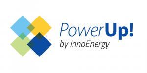 30.000 evrov na največjem tekmovanju za start-upe s področja trajnostne energije!