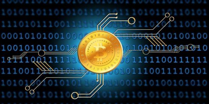 Izdaja kripto valute blockchain