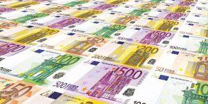 Dodatnih 130 milijonov evrov garancij za slovenska podjetja