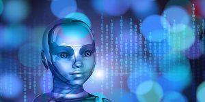 Video: Računalniški sistemi za prepoznavanja objektov