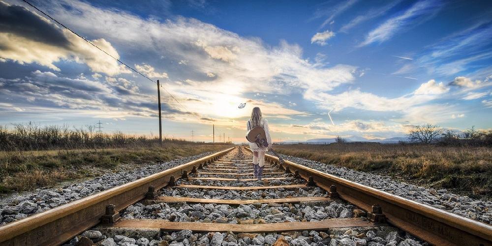 Na poti do ciljev že v mladih letih (Vir: Pixabay)