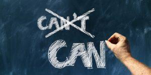 8 preizkušenih navad, ki vas bodo pripeljale do uspeha