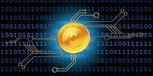 Delavnica: blockchain in tehnologija kriptovalut