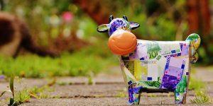 Podpora za naložbe v predelavo, trženje in razvoj kmetijskih proizvodov 2018