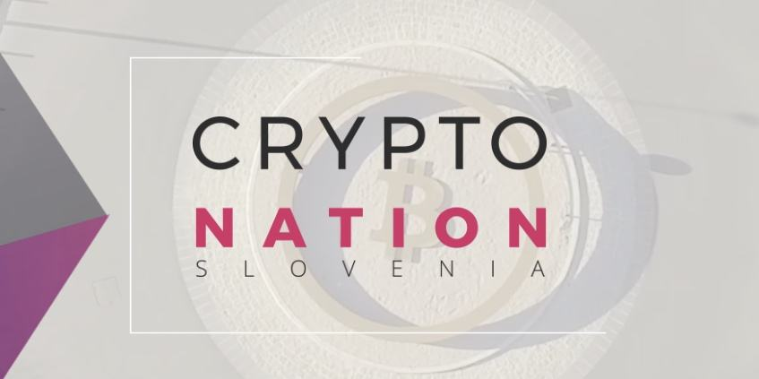 crypto-nation-slovenia