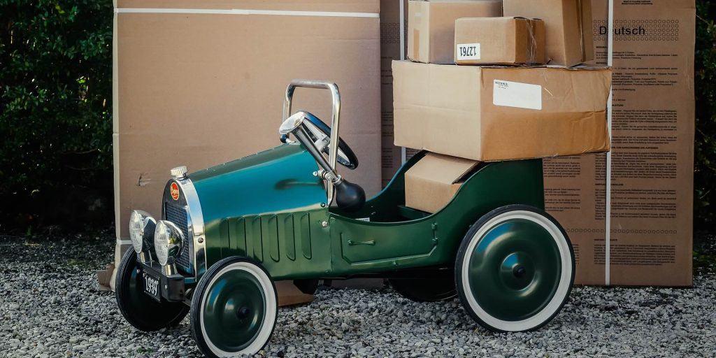 delivery-locodels-posta-slovenije-dostava