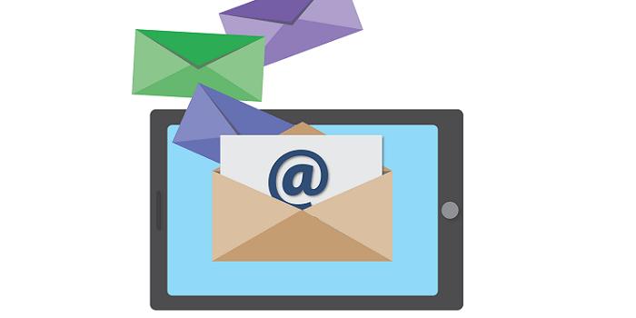 E-računi (Vir: Pixabay)