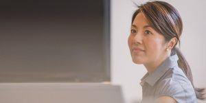 Bonitete kot ugodnosti in način nagrajevanja zaposlenih