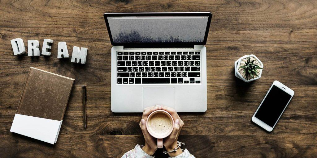 gem-raziskava-podjetnistvo