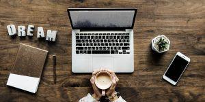 Raziskava GEM – Kako zagreti za podjetništvo smo Slovenci?